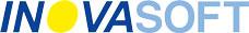 Logo der Firma INOVASOFT AG